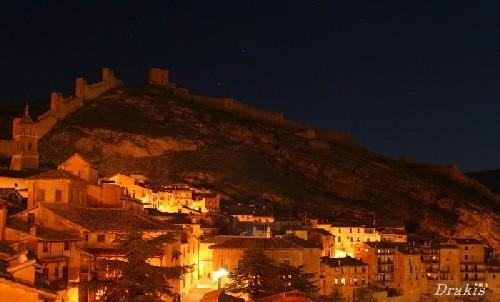 albarracin nocturno_14
