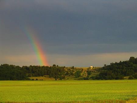 arco iris en Griegos_4