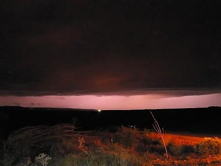 tormenta en la sierra_2
