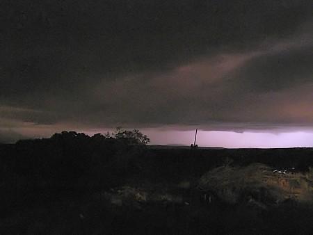 tormenta en la sierra_6