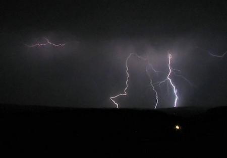 tormenta nocturna_1