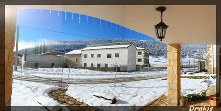 paisaje nevado_4