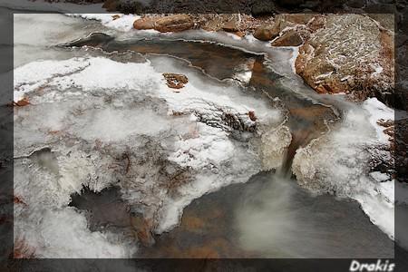 rio helandose_4