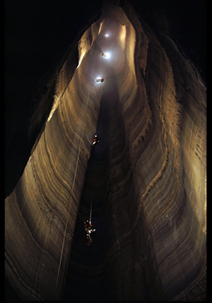 tellisons-cave-648958-ga