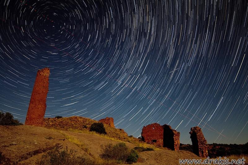 Nocturna Peruano