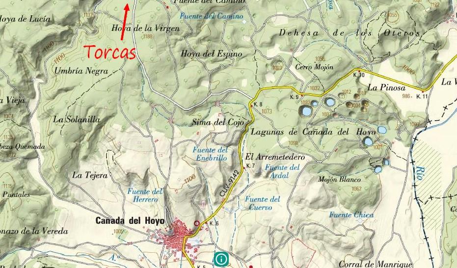 laguna-mapa