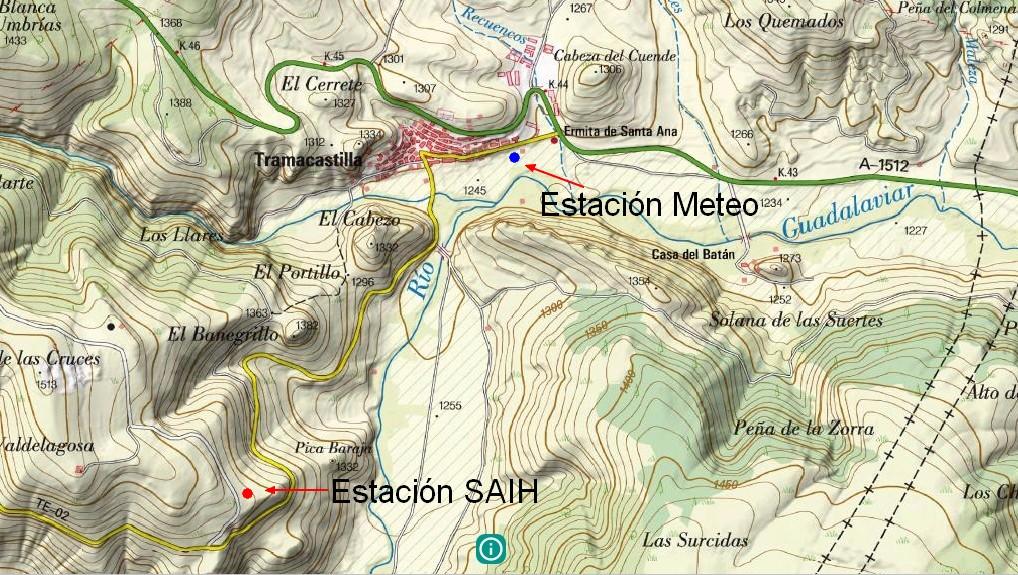 mapa-trama